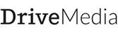 DriveMedia